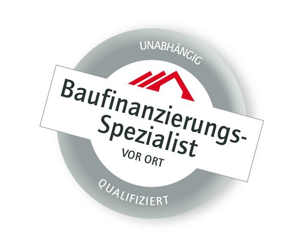 KONZEPT Finanzberatung GmbH